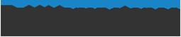 FoU Kompetanse AS Logo